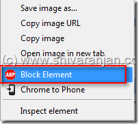 adblock-plus-google-chrome-block-element
