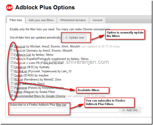 adblock-plus-google-chrome-option1