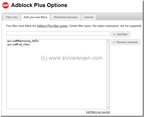 adblock-plus-google-chrome-option2