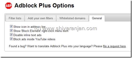 adblock-plus-google-chrome-option4