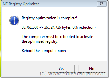 windows_registry_optimize_2