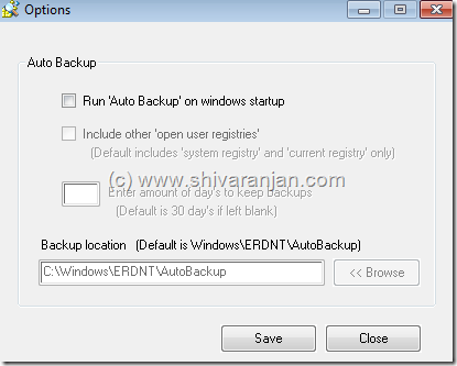 windows_registry_restore_backup_optimize_1