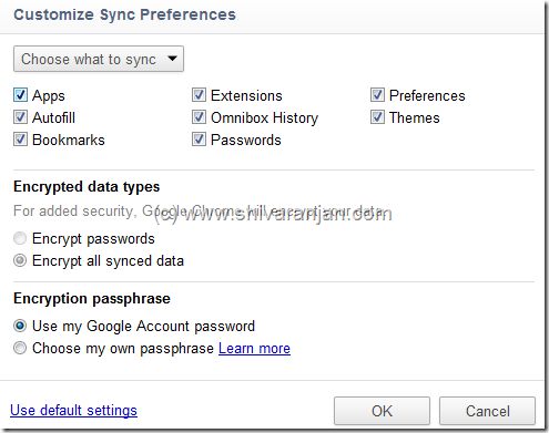 Google-chrome-sync-5