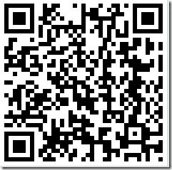 android-app-sd-tools-qr-code