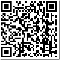 cf-bench-cpu-memory-android-benchmark-qr-code