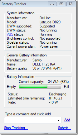 vista_battery_tracker
