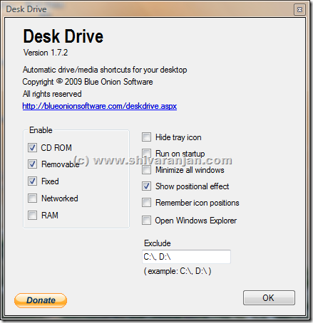 Desk_drive_shortcuts