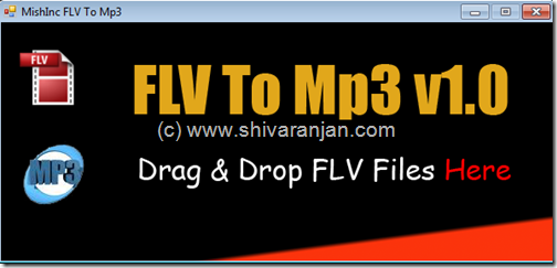 flv-to-mp3-converter-1