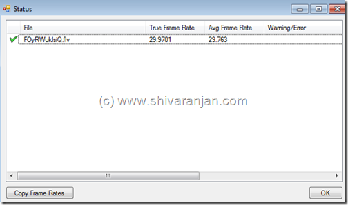 flv-to-mp3-converter-2