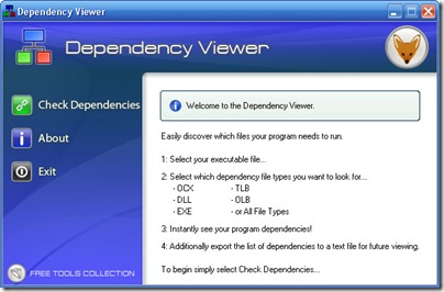 dependency_viewer1