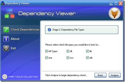 dependency_viewer2
