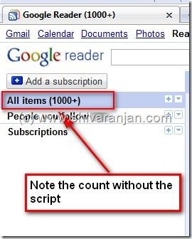 google_reader_unread_count_without_script