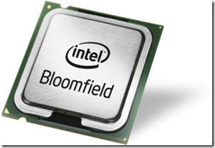 intel_bloomfield_chip