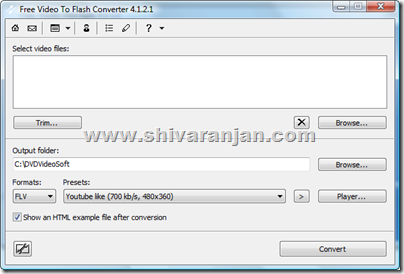 free_video_flash_converter