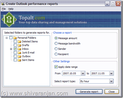 outlook-performance-report-generator-1