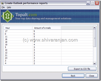 outlook-performance-report-generator-2