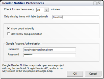 googlereader_notifier2