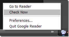 googlereader_notifier3