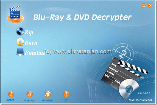 blu-ray-dvd-ripper-burner-1