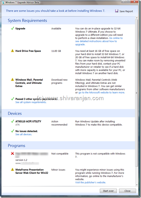 Windows-7-upgrade-advisor