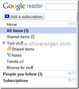 google-reader-explore-1