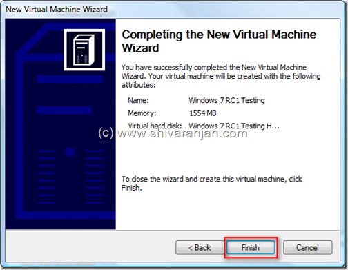 Windows-7-virtual-pc-00011