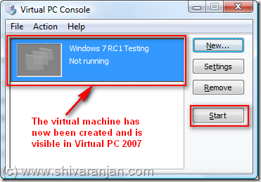 Windows-7-virtual-pc-00012