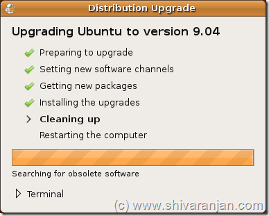 Ubnuntu_jaunty_upgrade_011
