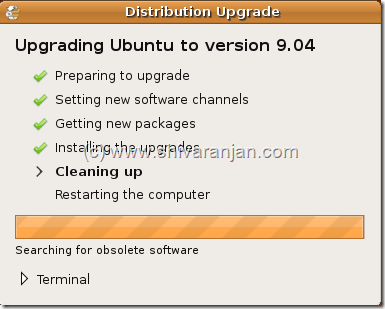 Ubuntu_jaunty_alternate_cd_upgrade_11