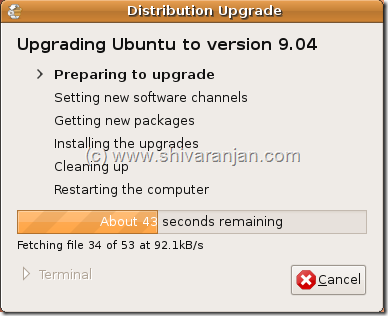 Ubuntu_jaunty_alternate_cd_upgrade_4