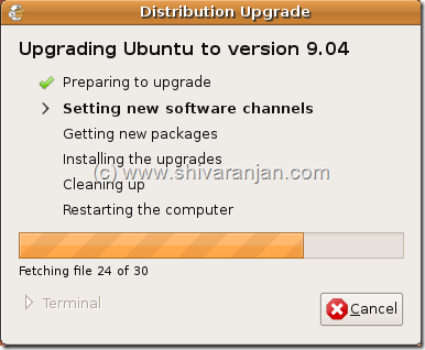Ubuntu_jaunty_alternate_cd_upgrade_5
