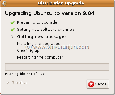 Ubuntu_jaunty_alternate_cd_upgrade_7