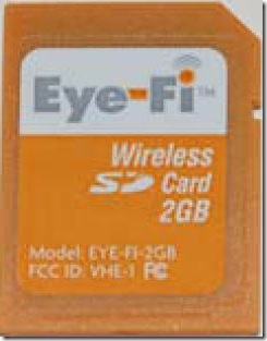 eye-fi_sd_memory_card