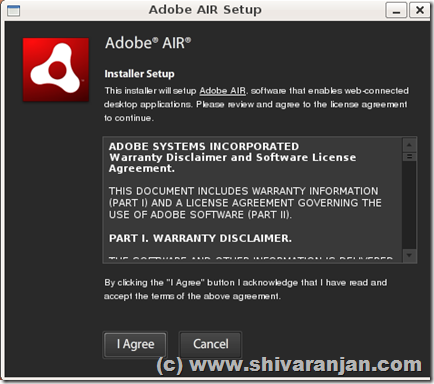 Adobe_air_linux_4