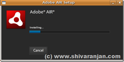 Adobe_air_linux_5
