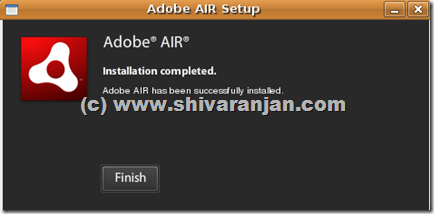 adobe air download for windows 10