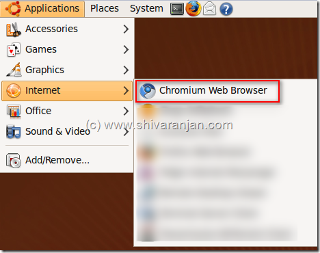 Ubuntu-google-chrome-install-005