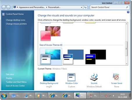 windows-7-6936-changevisual1