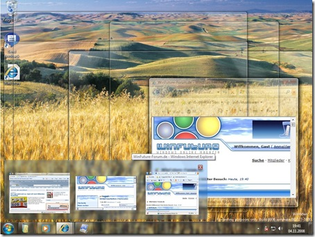 windows-7-6936-desktop2
