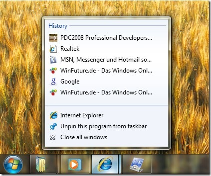 windows-7-6936-explorer-history