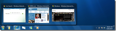 windows-taskbar-previews