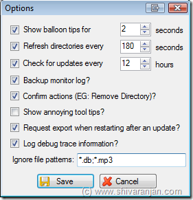 how to change file permissions in multiple directories