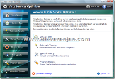 vista_service_optimizer_1