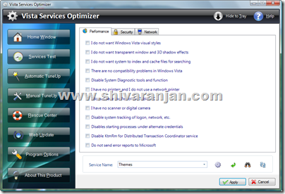 vista_service_optimizer_3