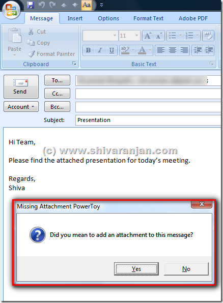 Outlook_missing_attachment_powertoy