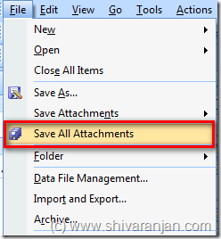 save_all_attachments_outlook_2007_2