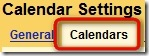 google_calendar_settings