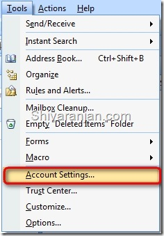 outlook_account_settings