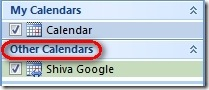 outlook_google_calendar_1