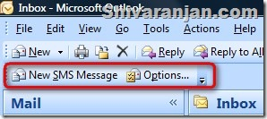 outlook_sms